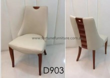 May D903 dining chair