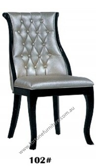 Tina 102 chair