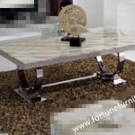 Zoe617 coffee table