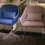 casual chair 7027