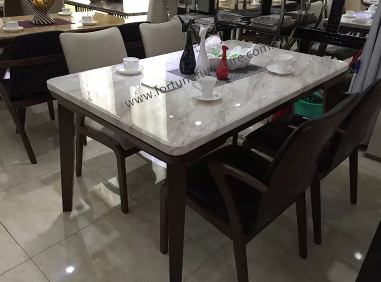 cindy301 marble table artificial