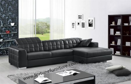 hetty L418 lounge - Copy