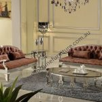 AliceD182 living set