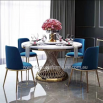 Glory dining table