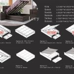 Lery bedding suite 1