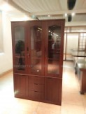 Amy library unit 3 door