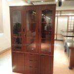 Amy library unit 3 door