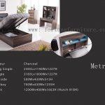 Metro Kid Bedding suite -2