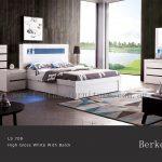 berkeley bedding suite -1