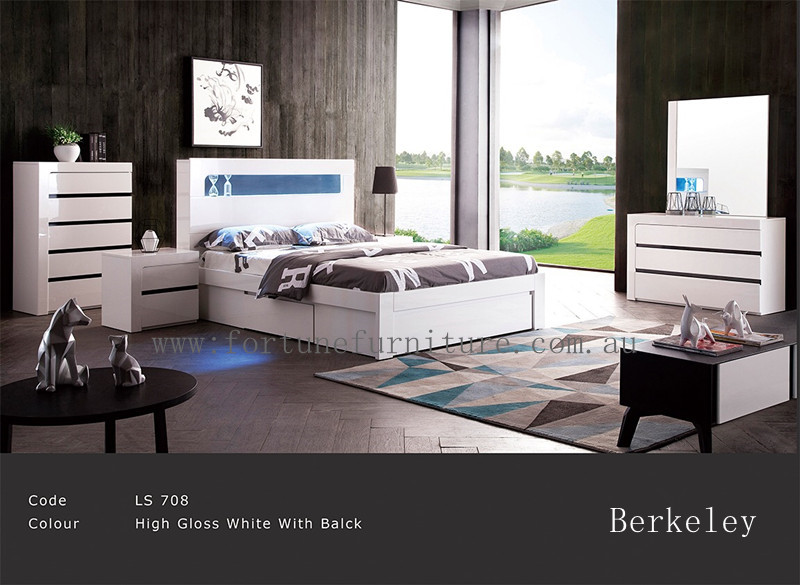 berkeley bedding suite -1