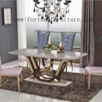 Kiama 1760 dining table