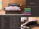 Delta storage bedding suite-2