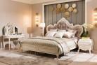 Delano classical bedding suite