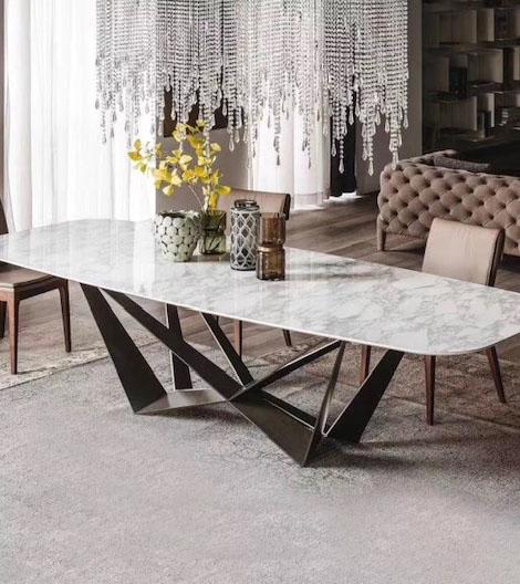 Fortune Furniture Fortune Furniture Factory Direct P L