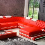 Lauren lounge suite