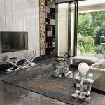 Kiama 1760 living set