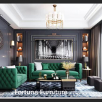 1935 lounge