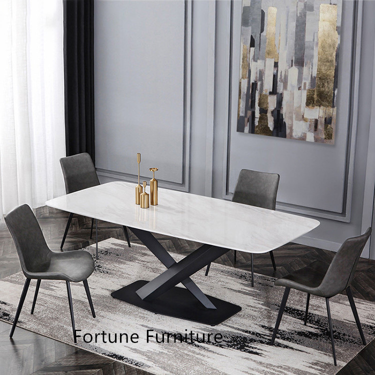 Buy Marble Dining Table Online Choose From Various Designs Sydney