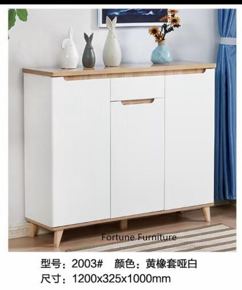 2003 Shoe Cabinet_副本